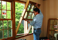 What You Should Know About Replacement Windows