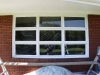 Home Remodel Windows