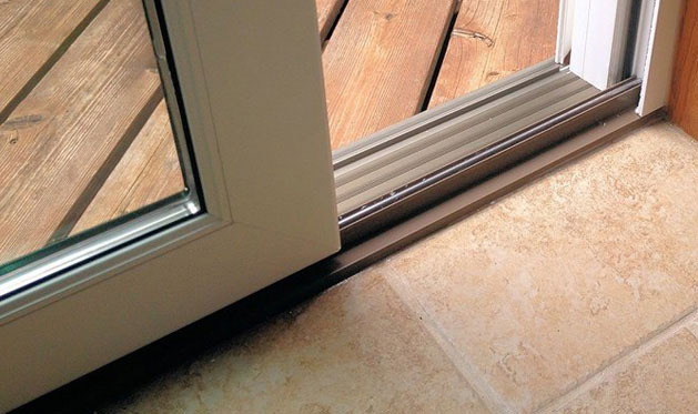 Sliding Window Installation Services in Columbus & Surrounding Areas